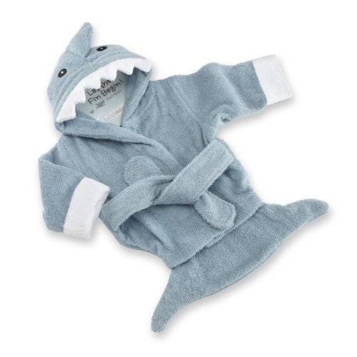 9476972c76f3 The best and easiest place to buy top value cute and adorable baby ...