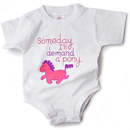onesies for babies