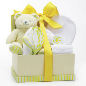 gifts-for-baby-shower-eosvepxo
